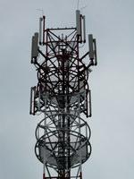 zdjęcie stacji bazowej Miękowo (Plus GSM900, Orange GSM900) p1010288.jpg