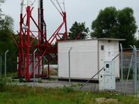 zdjęcie stacji bazowej Miękowo (Plus GSM900, Orange GSM900) p1010289.jpg