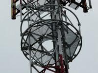 zdjęcie stacji bazowej Miękowo (Plus GSM900, Orange GSM900) p1010290.jpg