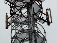 zdjęcie stacji bazowej Miękowo (Plus GSM900, Orange GSM900) p1010291.jpg