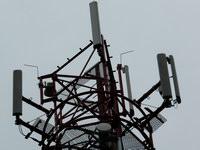 zdjęcie stacji bazowej Miękowo (Plus GSM900, Orange GSM900) p1010292.jpg
