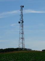 zdjęcie stacji bazowej Rybokarty (Plus GSM900) p1020169.jpg