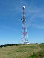 zdjęcie stacji bazowej Rybokarty (Plus GSM900) p1020174.jpg