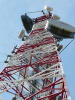 zdjęcie stacji bazowej Rybokarty (Plus GSM900) p1020180.jpg