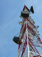 zdjęcie stacji bazowej Rybokarty (Plus GSM900) p1020181.jpg