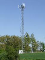 zdjęcie stacji bazowej Chwarstnica (Plus GSM900) dscf4016.jpg