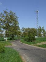 zdjęcie stacji bazowej Chwarstnica (Plus GSM900) dscf4017.jpg