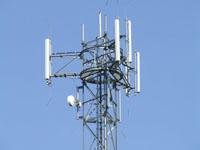 zdjęcie stacji bazowej Chwarstnica (Plus GSM900) dscf4018.jpg