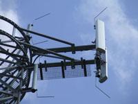 zdjęcie stacji bazowej Chwarstnica (Plus GSM900) dscf4020.jpg