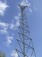 zdjęcie stacji bazowej Chwarstnica (Plus GSM900) dscf4022.jpg