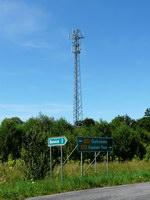 zdjęcie stacji bazowej Śniatowo (Plus GSM900, Orange GSM900) p1020056.jpg