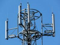 zdjęcie stacji bazowej Śniatowo (Plus GSM900, Orange GSM900) p1020057.jpg