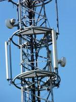 zdjęcie stacji bazowej Śniatowo (Plus GSM900, Orange GSM900) p1020058.jpg