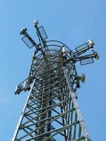 zdjęcie stacji bazowej Śniatowo (Plus GSM900, Orange GSM900) p1020059.jpg