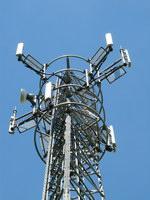 zdjęcie stacji bazowej Śniatowo (Plus GSM900, Orange GSM900) p1020061.jpg
