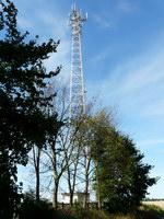 zdjęcie stacji bazowej Cerkwica Orange (Orange GSM900/GSM1800) p1020212.jpg