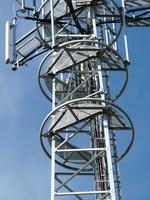 zdjęcie stacji bazowej Cerkwica Orange (Orange GSM900/GSM1800) p1020214.jpg