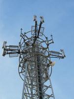 zdjęcie stacji bazowej Cerkwica Orange (Orange GSM900/GSM1800) p1020215.jpg