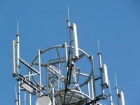 zdjęcie stacji bazowej Cerkwica Orange (Orange GSM900/GSM1800) p1020216.jpg