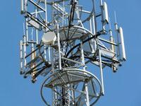 zdjęcie stacji bazowej Cerkwica Orange (Orange GSM900/GSM1800) p1020217.jpg