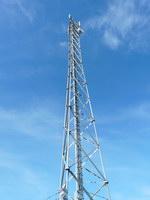 zdjęcie stacji bazowej Cerkwica Plus (Plus GSM900) p1020219.jpg