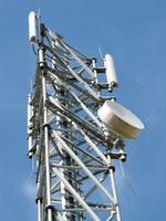 zdjęcie stacji bazowej Cerkwica Plus (Plus GSM900) p1020221.jpg
