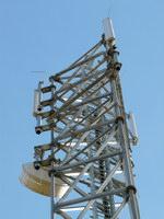 zdjęcie stacji bazowej Cerkwica Plus (Plus GSM900) p1020223.jpg