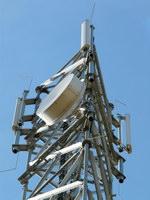 zdjęcie stacji bazowej Cerkwica Plus (Plus GSM900) p1020224.jpg