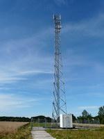 zdjęcie stacji bazowej Cerkwica Plus (Plus GSM900) p1020225.jpg