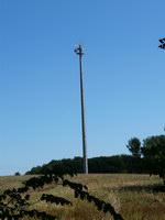 zdjęcie stacji bazowej Ciećmierz (Era GSM900) p1020162.jpg