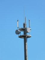 zdjęcie stacji bazowej Ciećmierz (Era GSM900) p1020163.jpg