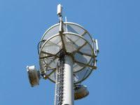 zdjęcie stacji bazowej Ciećmierz (Era GSM900) p1020167.jpg