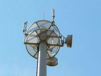 zdjęcie stacji bazowej Ciećmierz (Era GSM900) p1020168.jpg