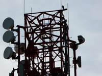 zdjęcie stacji bazowej Kusin (Orange GSM900) p1020227.jpg