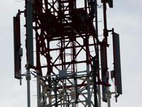 zdjęcie stacji bazowej Kusin (Orange GSM900) p1020228.jpg