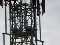 zdjęcie stacji bazowej Kusin (Orange GSM900) p1020229.jpg