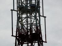 zdjęcie stacji bazowej Kusin (Orange GSM900) p1020230.jpg