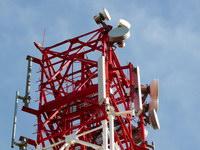 zdjęcie stacji bazowej Kusin (Orange GSM900) p1020231.jpg