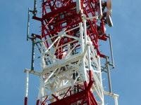 zdjęcie stacji bazowej Kusin (Orange GSM900) p1020232.jpg