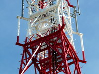 zdjęcie stacji bazowej Kusin (Orange GSM900) p1020233.jpg