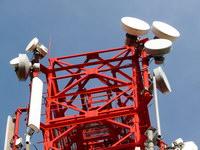 zdjęcie stacji bazowej Kusin (Orange GSM900) p1020234.jpg