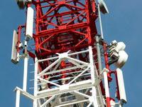 zdjęcie stacji bazowej Kusin (Orange GSM900) p1020235.jpg