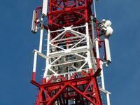 zdjęcie stacji bazowej Kusin (Orange GSM900) p1020236.jpg