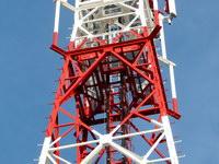 zdjęcie stacji bazowej Kusin (Orange GSM900) p1020237.jpg
