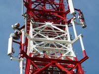 zdjęcie stacji bazowej Kusin (Orange GSM900) p1020239.jpg