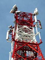 zdjęcie stacji bazowej Kusin (Orange GSM900) p1020240.jpg
