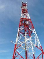zdjęcie stacji bazowej Kusin (Orange GSM900) p1020241.jpg