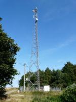 zdjęcie stacji bazowej Lędzin (Plus GSM900) p1010856.jpg