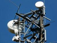 zdjęcie stacji bazowej Lędzin (Plus GSM900) p1010857.jpg
