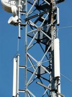 zdjęcie stacji bazowej Lędzin (Plus GSM900) p1010858.jpg